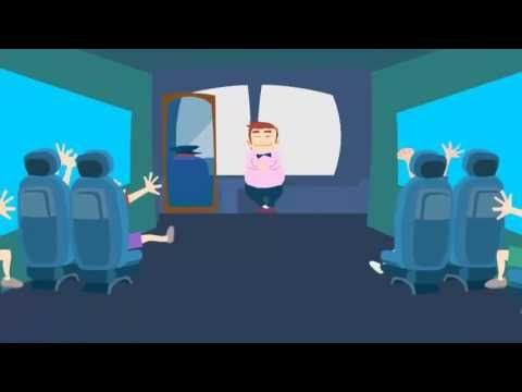 Viajes de Fin de Curso, http://www.viajeteca.net/viajes-fin-de-curso  ¿Dónde quieres ir? ¿Qué necesitas saber? Te ayudamos en todo lo que necesites. ¡Llámanos! 900 18 18 28 ----- Llamada Gratuita ------ Viajeteca.net, es una agencia de viajes especializada en Viajes de Fin de Curso y grupos de estudiantes y escolares.