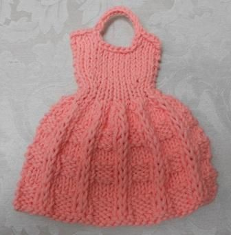 58 best dishsoap dresses images on pinterest crochet dishcloths dish towels by knit picks and waiting marilynknits dt1010fo