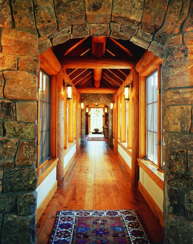 9 Best Mountain Star Residence Images On Pinterest Vail Colorado Wood Cabins And Commercial