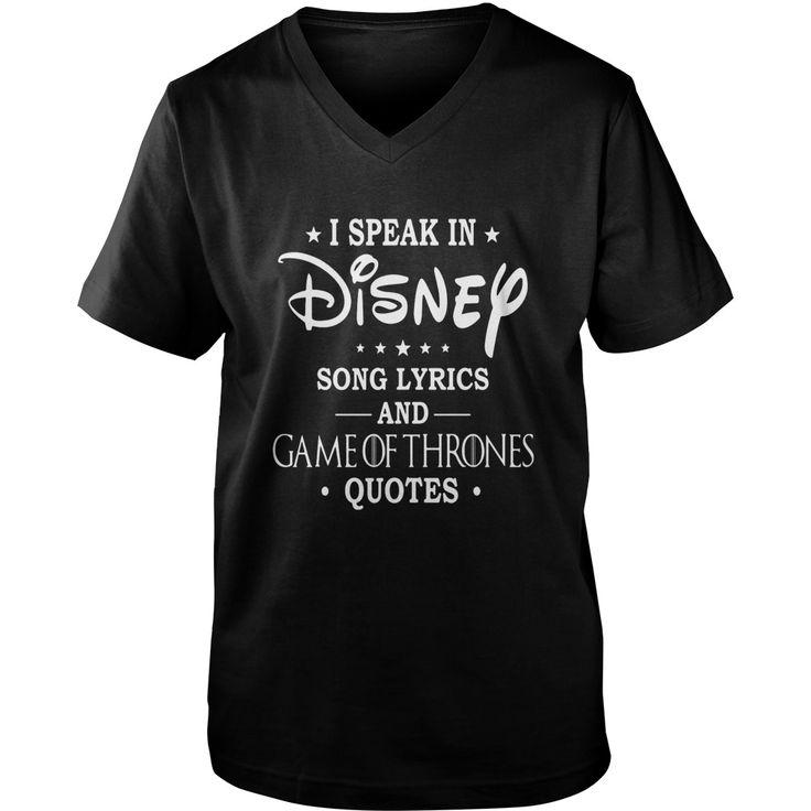 Be Our Guest Lyrics Sheet Music: 25+ Best Ideas About Disney Song Lyrics On Pinterest