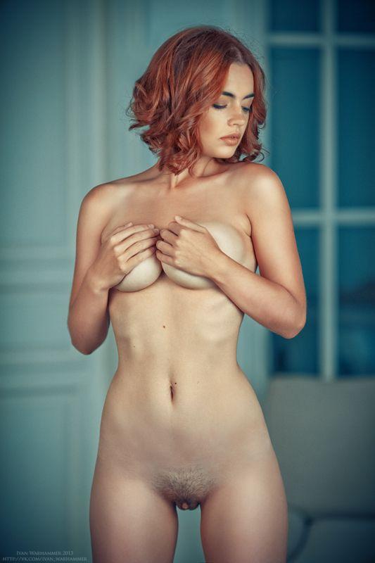 Pre pube nudes