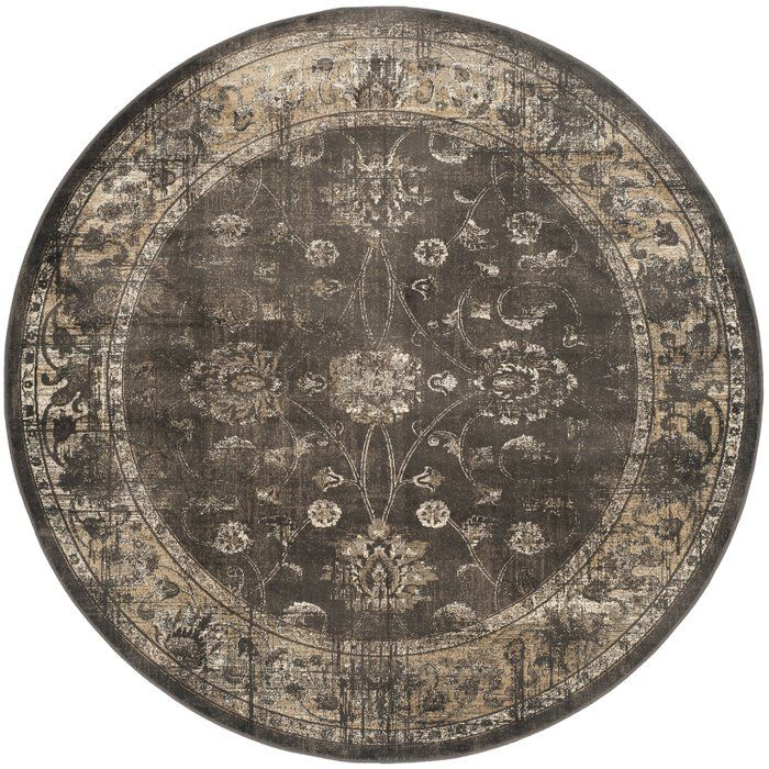 Pair this stylish rug with an upholsteredbenchfor a sophisticated entryway ensemble or simply let it define space on its own in your den or master suite.