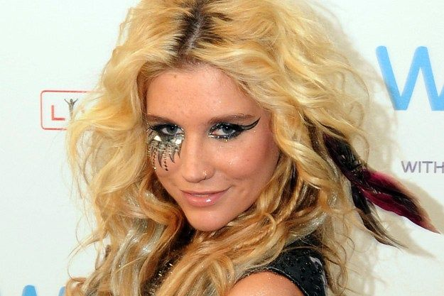 Top 10 Kesha Songs