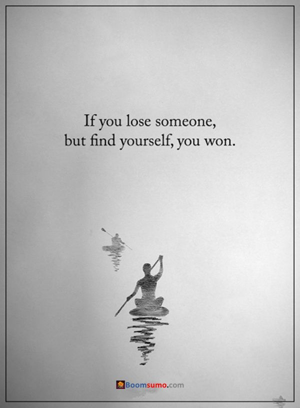 positive quotes about life How to Find Yourself life sayings