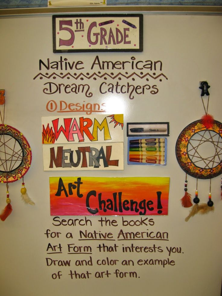 american dream the catcher in the Stylish and beautifully designed native american dream catchers and other accessories at wholesale prices choose the new range from mission del rey in your budget and according to your choice.