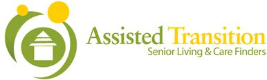 assisted living encino, assisted living san fernando valley, assisted living thousand oaks, assisted living woodland hills, home care encino --> http://assistedtransition.com/westsfv