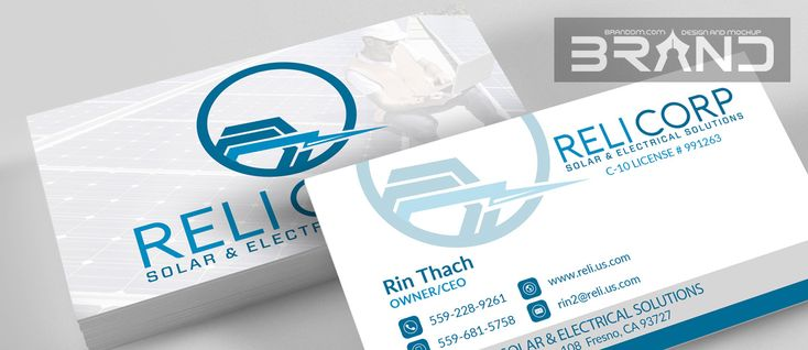 15 best business cards images on pinterest brand design branding find this pin and more on business cards by branddesignandm colourmoves