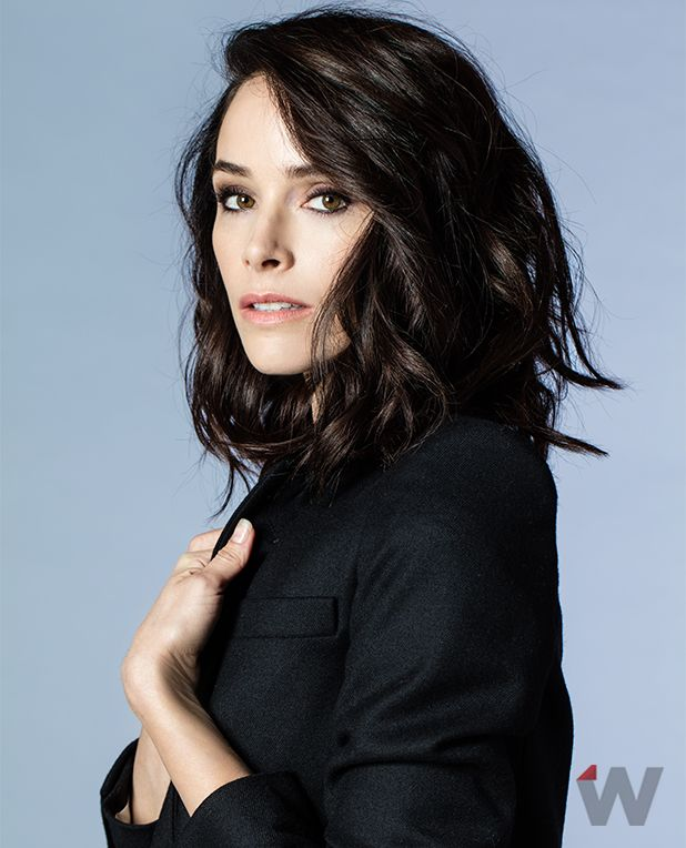FallTV Abigail Spencer 2