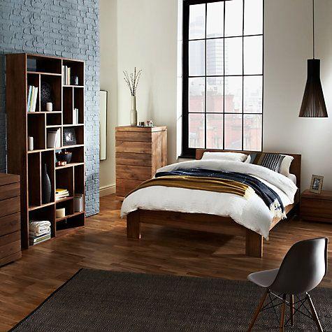25 best ideas about Bedroom furniture online on Pinterest Buy