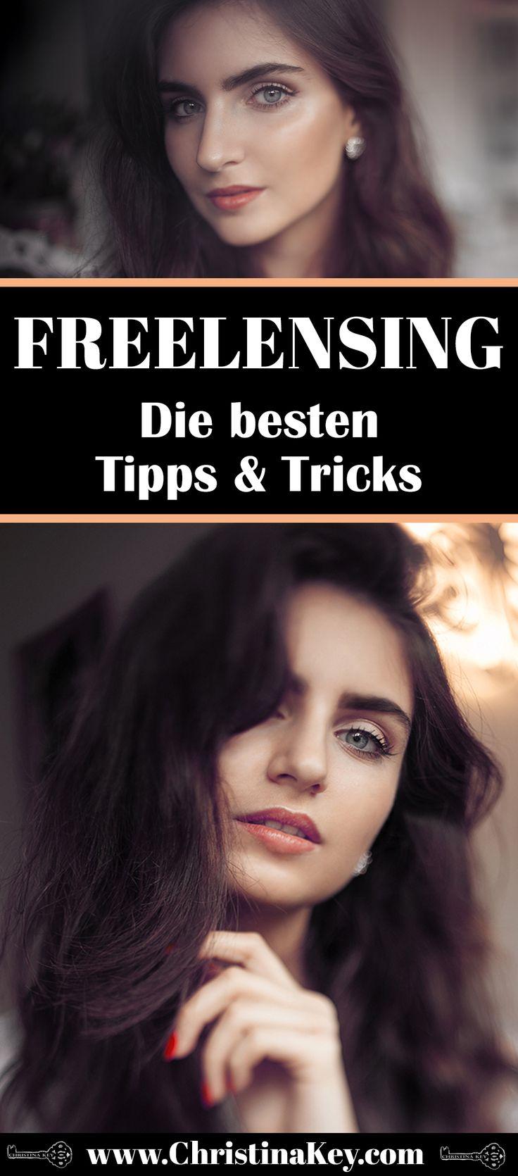 Fotografie Tipps - Freelensing - Das musst Du wissen! Jetzt mit den besten Tipps & Tricks zum Nachlesen und mit vielen Beispiel Fotos! Entdecke jetzt den ganzen Low Budget Foto Hack auf CHRISTINA KEY - dem Fotografie, Blogger Tipps, Rezepte, Mode und DIY Blog aus Berlin, Deutschland