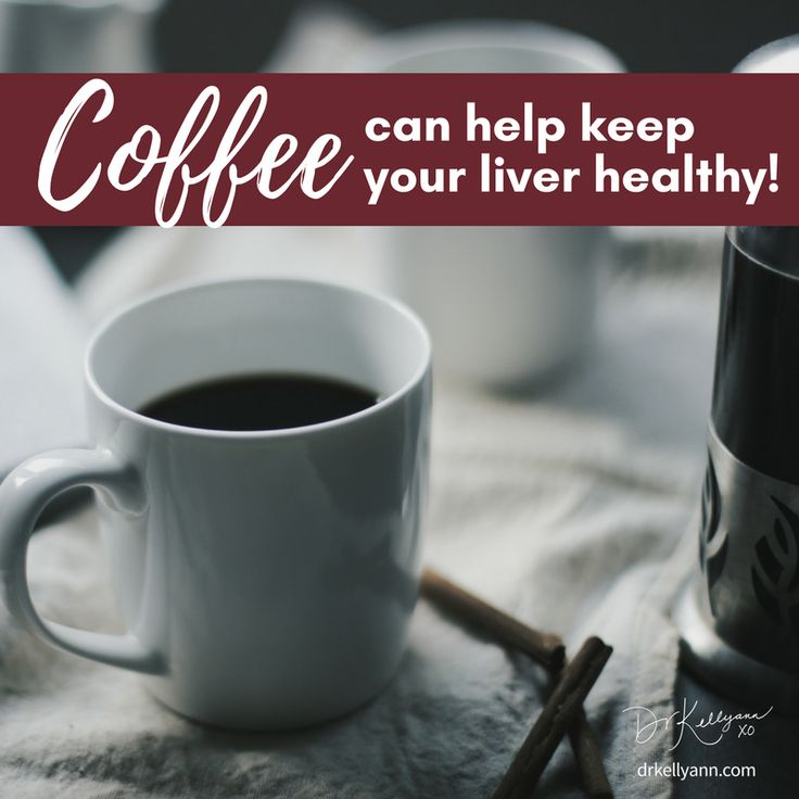 More coffee, please! Controlling for many factors including age, smoking, physical activity, and education, researchers who conducted a recent study found that men drinking three or more cups of caffeinated or decaf coffee per day had an 18% lower risk of death at any age than non-drinkers did, while women had an 8% lower risk. The researchers also found that coffee drinkers had healthier liver enzymes and better glucose control... For more info on the health benefits of coffee