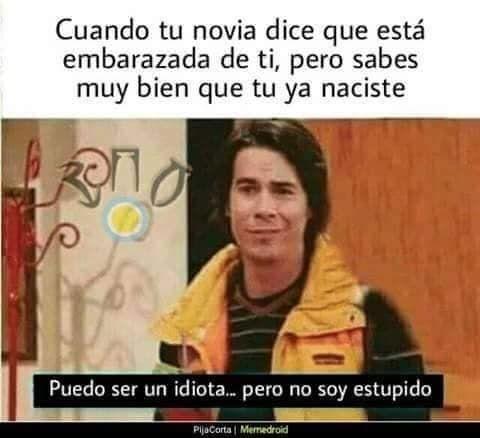 Estos fueron los 44 memes más relevantes de México en 2016