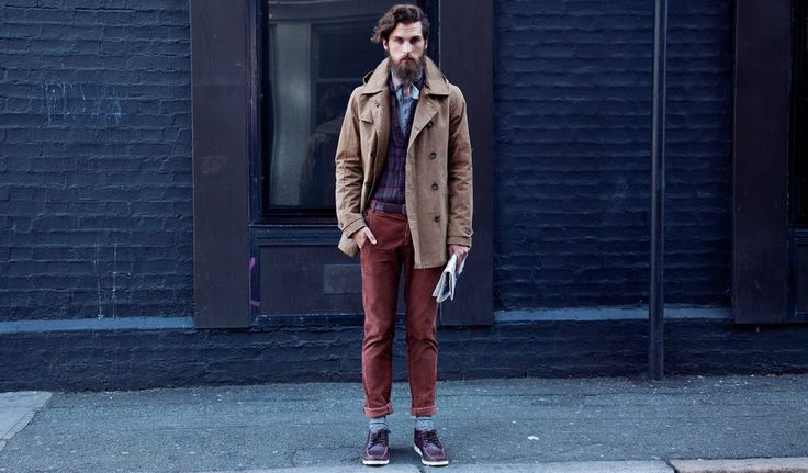 pull-bear-man-collection-hipster-premium-autumn-winter-invierno-2012-fashion-trends-modaddiction-6-1000x586.jpg (1000×586)