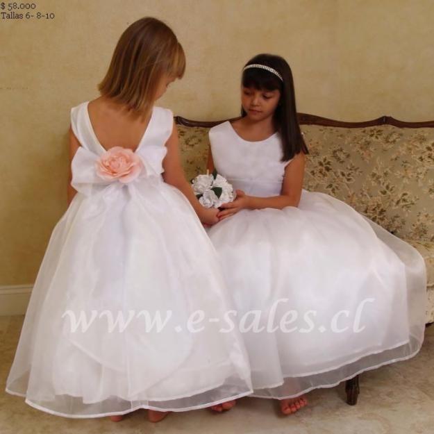 1322075044_283278452_3-Vestidos-de-fiesta-USA-para-ninas-1-a-12-anos-Articulos-para-Ninos-y-Bebes.jpg 625×625 pixels
