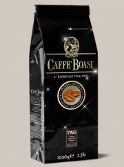 Caffè Boasi Riserva Speciale