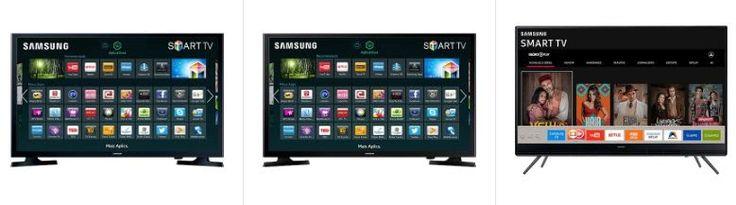 Comprar Smart TV Led em Promoção, Promoção Smart TV, Liquidação de Smart TV, Preços Baixos, Cupom de Desconto para TVs, Lojas Americanas, e muito mais!