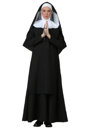 http://images.halloweencostumes.com/products/26554/1-2/plus-size-deluxe-nun-costume.jpg