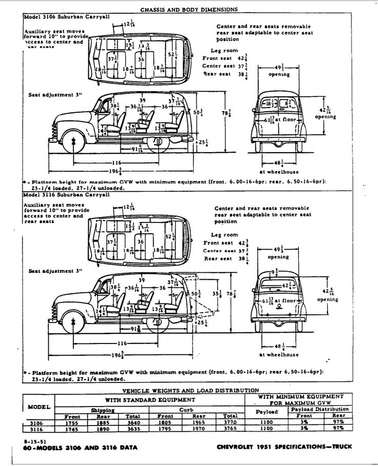 1951 F1 Ford Truck Wiring Diagram: 121 Best Plans (Trucks) Images On Pinterest