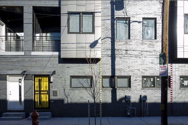 17 best images about brick exteriors on pinterest utrecht brick architecture and house. Black Bedroom Furniture Sets. Home Design Ideas