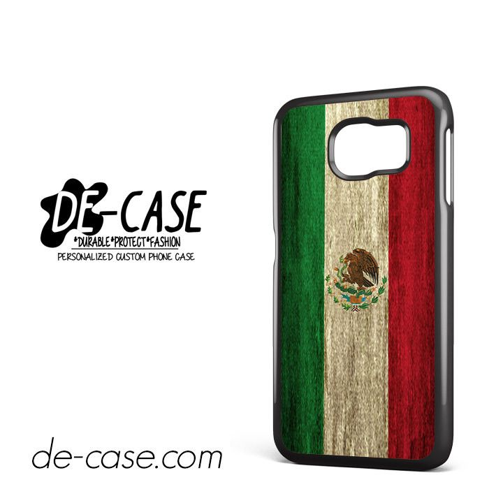 Mexico DEAL-7107 Samsung Phonecase Cover For Samsung Galaxy S6 / S6 Edge / S6 Edge Plus