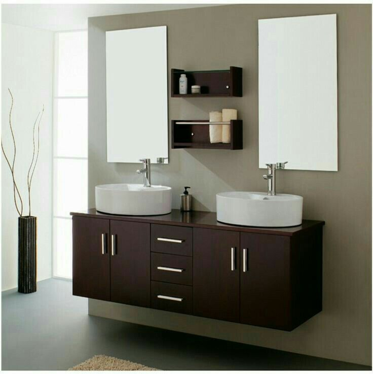 Washroom Cabinet Home Decorations Design list of things
