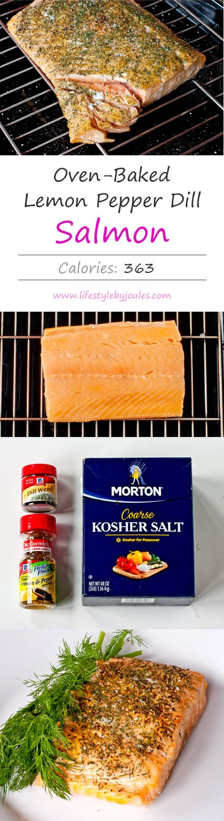 The 25 best temperature to cook salmon ideas on pinterest lifestyle by joules how to cook the perfect salmon tips on seasoning oven ccuart Gallery