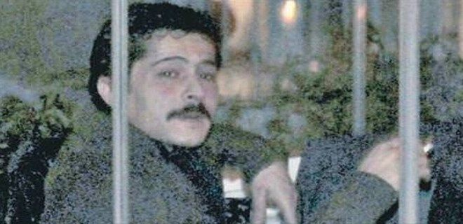 İsmail Hacıoğlu Efkar Dağıttı | Weekly http://weekly.com.tr/ismail-hacioglu-efkar-dagitti/