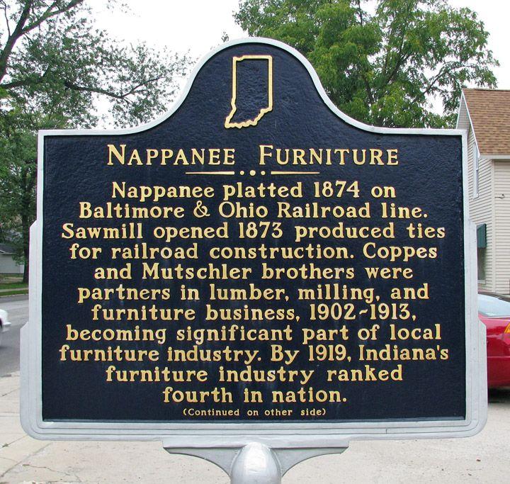 Marvelous Amish Acres, Nappanee, Indiana   Travel Photos By Galen R Frysinger,  Sheboygan,