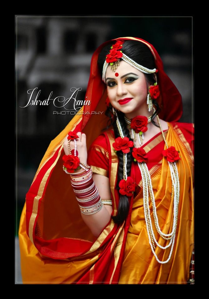 10 best asian bridal images on pinterest asian bridal