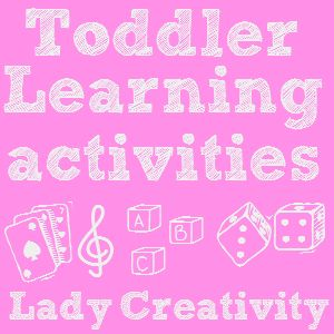 ♥ Games  activities for toddlers ♥ Literacy  sounds ♥ Numeracy  number ♥ Art ♥ Craft ♥ Science ♥ Outdoor play ♥ Animals ♥ Safety with children  http://ladycreativity8.blogspot.com.au/search/label/Learning