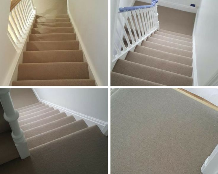Best 8 Best Brown Stair Carpet As Runner With Whipping Images 400 x 300