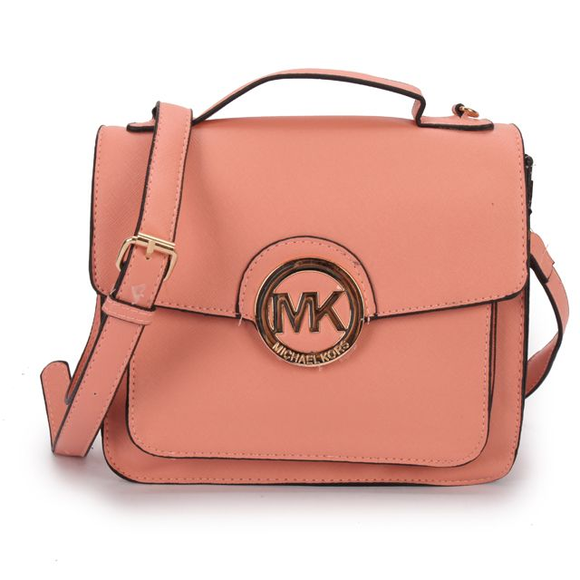 discount handbags outlet vsrs  Michael Kors Handbags Find deals on handbags* crossbody bags* clutches*  wallets and more