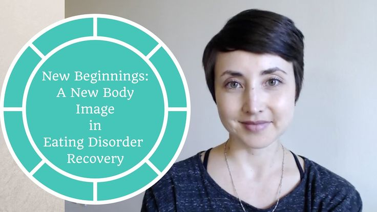 This week on Libero Network TV: http://www.liberonetwork.com/?p=16029 #edrecovery #bodyimage #resolutions #loveyourbody