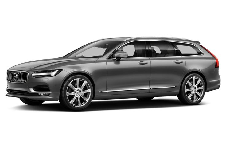 Research the 2018 Volvo V90 MSRP, invoice price, used car book values, features & options. Also: Cars.com's expert take on pros & cons, consumer reviews, and listings near you.