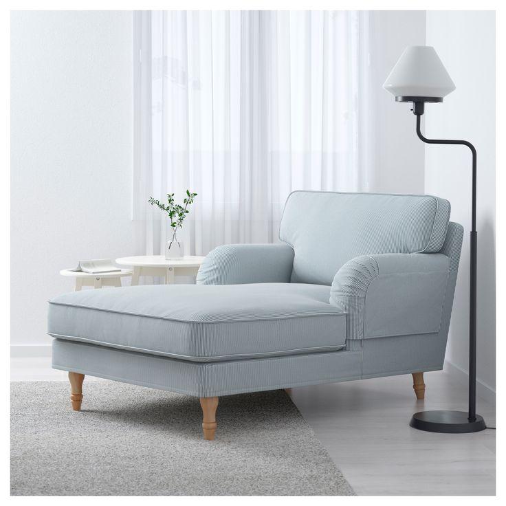 Seating Mini Gravita Armchair In Oriental Garden Fabric: Best 25+ Chaise Longue Ideas On Pinterest