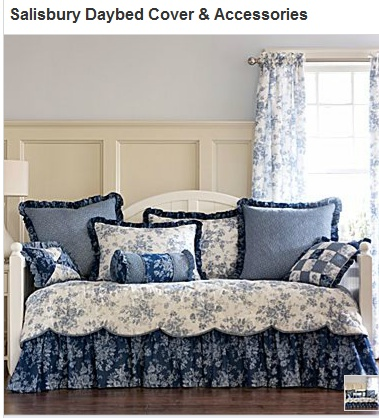 10 Best Images About Daybed On Pinterest