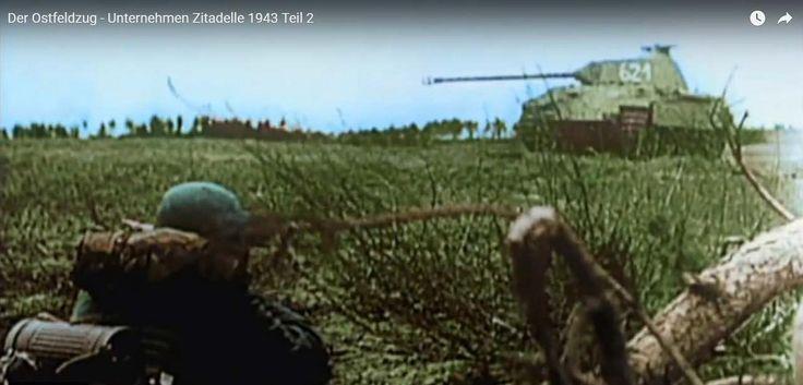 panther panzer (6) — Postimage.org