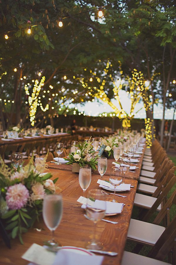 outdoor wedding venues in fort worth tx%0A Birds of a Feather Events  Dallas Fort Worth