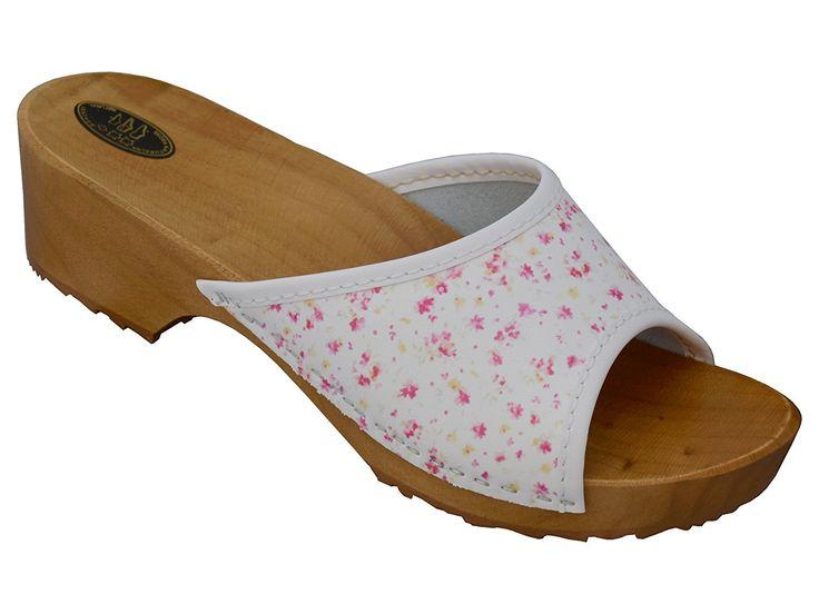 Milanoo Shoes Uk
