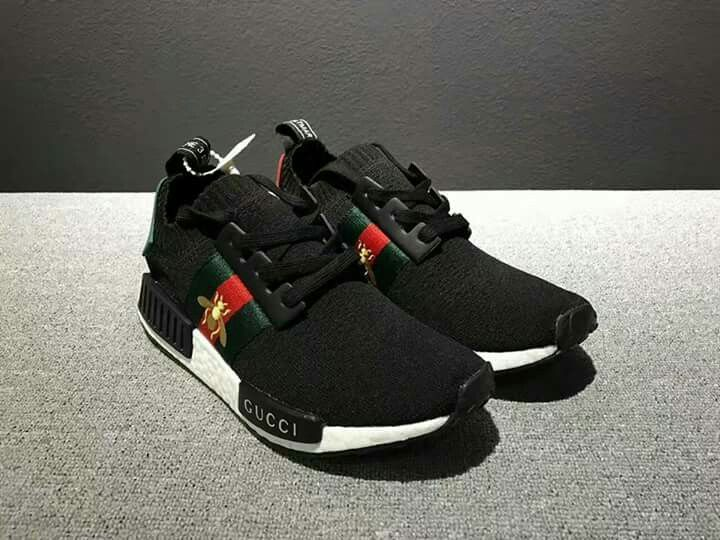adidas gucci bee cheap online