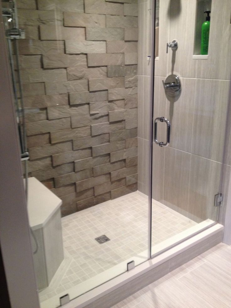 Super White Nano Polished Porcelain Wall & Floor Tile