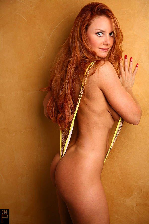 Порно с актрисой джанет мейсон фото 46-463