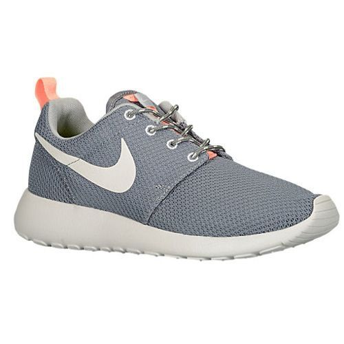 NIKE SHOES on