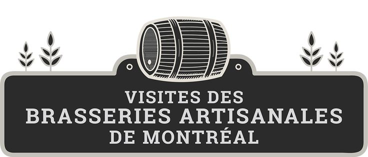 Quoi faire à Montréal? Voici 46 incontournables de cet été!