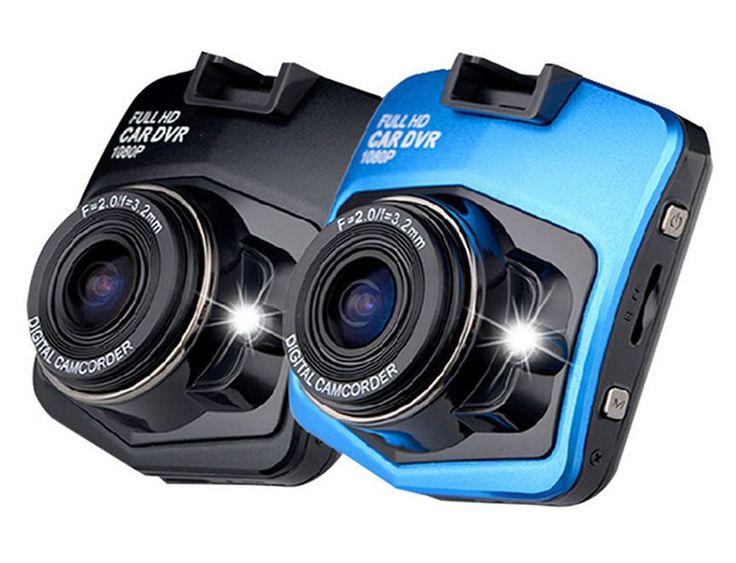 DVR Dash Camera   Transcend 32GB Micro SD Card