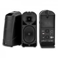 Echipamente Audio Profesionale: Sisteme Audio Portabile Profesionale pentru Trupe, Muzicieni, Organizatori Petreceri Private