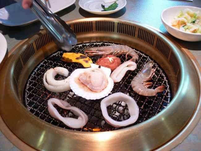 6Hábitos alimenticios que ayudan alas japonesas aser esbeltas