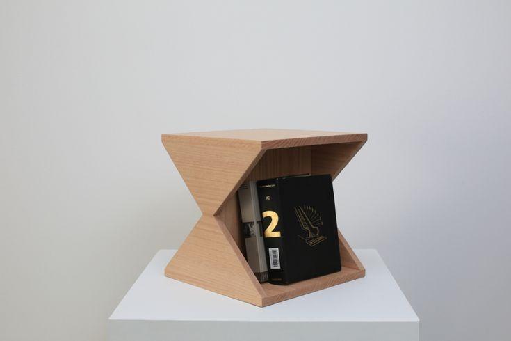 http://www.j1studio.com/files/gimgs/th-47_ribbon_side_book_EH.jpg