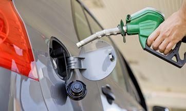 La gasolina Magna sube a 10.18 pesos. | A partir del sábado, los precios de la gasolina Premium y del diesel valdrán 10.84 y 10.54 pesos; Hacienda rechazó eliminar el alza mensual que registran los combustibles en el país.