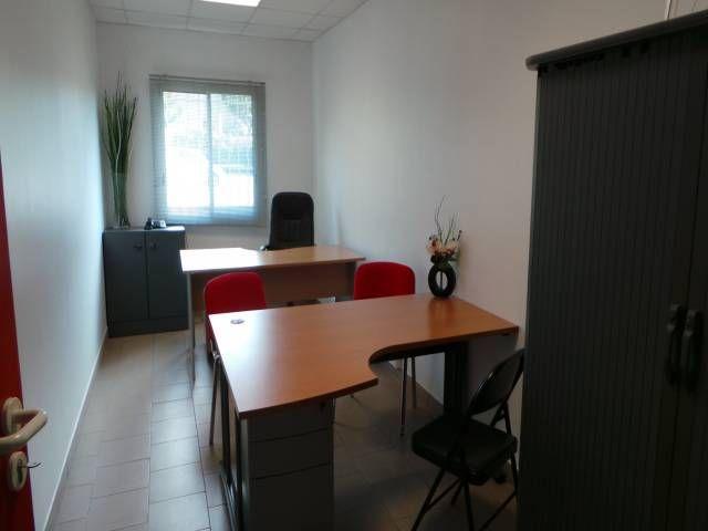 location de bureau location mobilier bureau beau mobilier de bureau mbh e baju